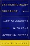 Extraordinary Guidance
