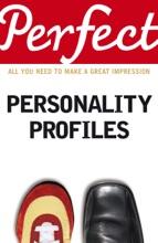 Perfect Personality Profiles