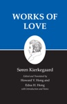 Kierkegaards Writings XVI Volume 16