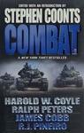 Combat Vol 3
