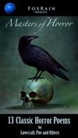 13 Classic Horror Poems