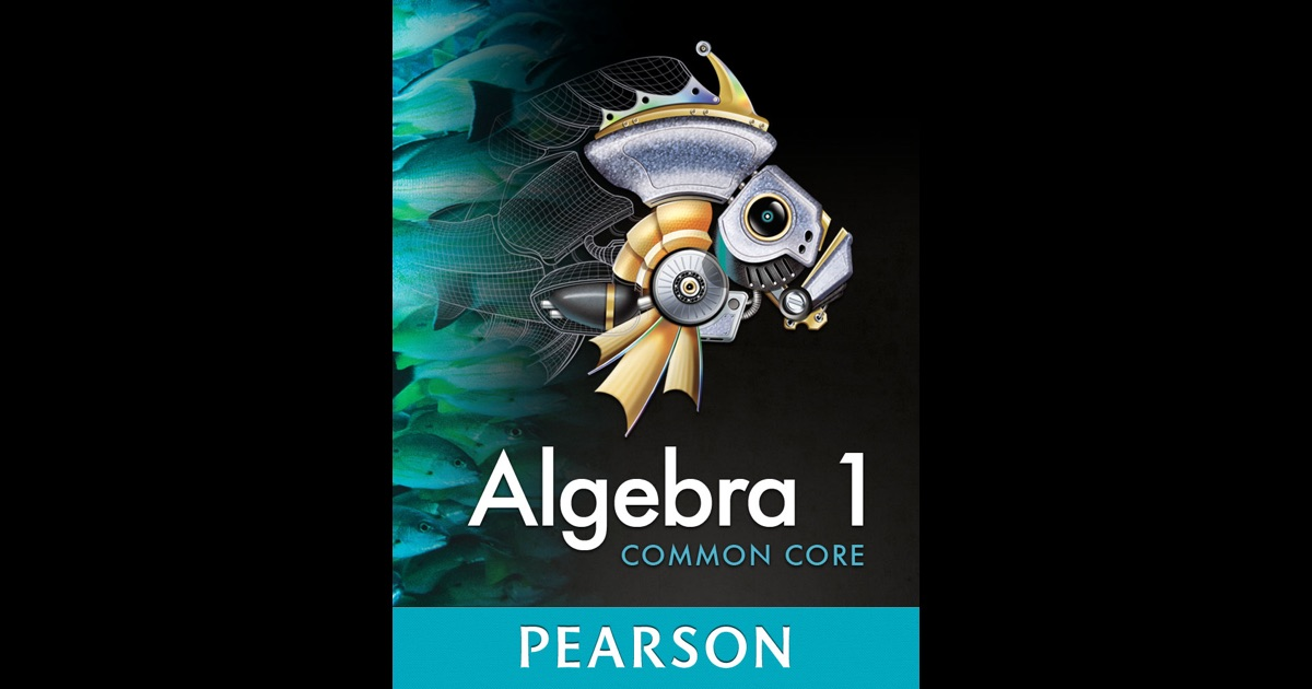 Math Book Online Prentice Hall Algebra 1 – Billy Knight