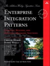 Enterprise Integration Patterns Designing Building And Deploying Messaging Solutions