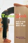 Teens Cook