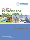ACSMs Exercise For Older Adults