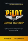 The PilotLearning Leadership
