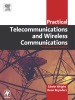 Practical Telecommunications And Wireless Communications