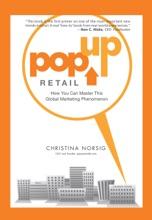PopUp Retail