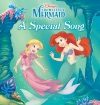 The Little Mermaid A Special Song