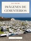 Imgenes De Cementerios