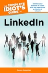 The Complete Idiots Guide To LinkedIn