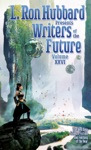 L Ron Hubbard Presents Writers Of The Future Volume XXVI Enhanced Version