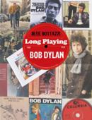 Long Playing Bob Dylan