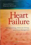 Heart Failure Second Edition