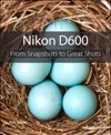 Nikon D600 From Snapshots To Great Shots