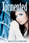 Tormented Evolution Series Book 2