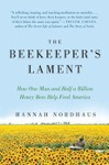 The Beekeepers Lament