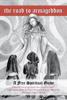 Chuck Facas - The Road to Armageddon- A Free Spiritual Guide artwork