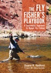 The Fly Fishers Playbook