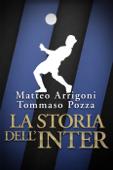 La storia dell'Inter
