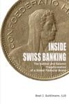 Inside Swiss Banking