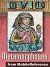 Metamorphoses Transformations