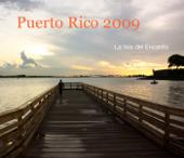 Puerto Rico 2009