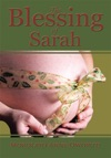 The Blessing Of Sarah