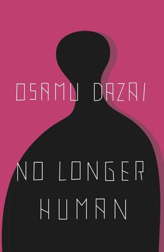 No Longer Human E-Book Download