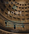 City Secrets Rome