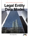 Legal Entity Data Model