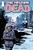 The Walking Dead #90