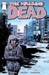 The Walking Dead 90