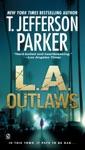 LA Outlaws