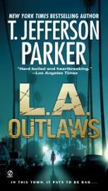 L.A. Outlaws PDF Download