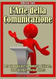 LARTE DELLA COMUNICAZIONE