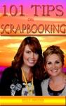 Scrapbooking Tips 101 Scrapbooking Tricks And Tips