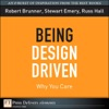 Being Design Driven Why You Care