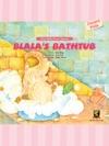 Blalas Bathtub