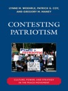Contesting Patriotism