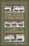 The Call Of The Wild Illustrated  FREE Audiobook Download Link