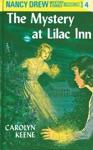 Nancy Drew 04 The Mystery At Lilac Inn