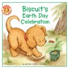 Biscuits Earth Day Celebration