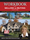 Workbook For Selling Or Buying Your Home