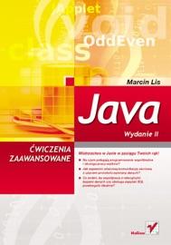 Java Wiczenia Zaawansowane Wydanie Ii