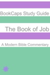 The Book Of Job A Modern Bible Commentary