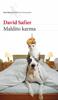 David Safier - Maldito Karma portada