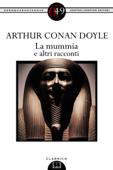 La mummia e altri racconti