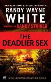 The Deadlier Sex PDF Download