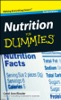Nutrition For Dummies ®, Pocket Edition